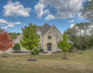 405 Silver Canyon Court, Fort Worth image