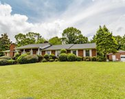 955 Chinquapin Road, Travelers Rest image