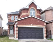 33 Steele Valley Crt, Whitby image