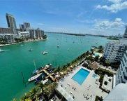20 Island Ave Unit #1211, Miami Beach image