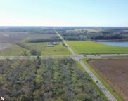 21406 County Road 32, Summerdale image