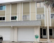 4205 S Atlantic Avenue Unit E3, New Smyrna Beach image