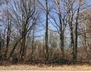 5411 Bethany Church Road, Boonville image
