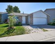 5153 W Festival Dr, West Valley City image
