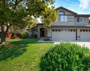 4088 Singletree Court, Fairfield image