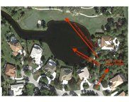 9640 Fairwood Court, Port Saint Lucie image