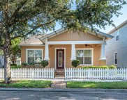 11326 Grand Winthrop Ave, Riverview image