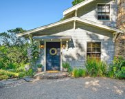 1430 Howell Mountain Road, St. Helena image