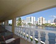 2895 NE 32nd St Unit 303, Fort Lauderdale image
