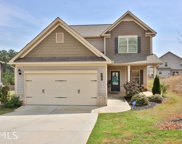 2368 Centenary Way Ct, Dacula image