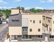 4431 Tennyson Street Unit 1, Denver image