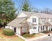 756 Shellstone  Place, Fort Mill image