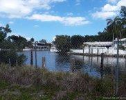 7711 Ne 8th Ave, Miami image