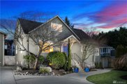 18526 2nd Ave SW, Normandy Park image