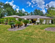 118 Holly Tree Lane, Brandon image