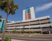 1605 S Ocean Blvd. Unit 1014, Myrtle Beach image
