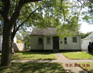 2722 Pittsburg Street, Fort Wayne image