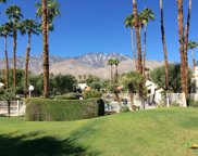 1655 S BEVERLY Drive Unit B, Palm Springs image