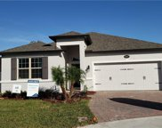 4862 Sweet Blossom Cove, Sanford image