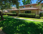5802  Shadow Creek Drive Unit #1, Sacramento image