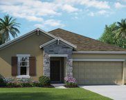 4396 Seven Canyons Drive, Kissimmee image