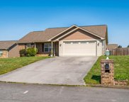 2428 Frost Valley Court, Sevierville image
