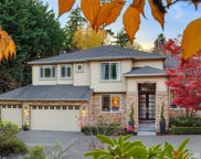 4553 84th Ave SE, Mercer Island image