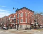 756 West 14Th Street Unit 202, Chicago image
