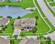 3000 Boat Lift Rd, Kissimmee image