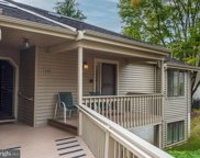 807 Jefferson Way, West Chester image