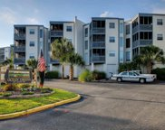 1500 Cenith Dr. Unit B-101, North Myrtle Beach image