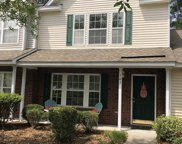 103 Pond Pine Trail, Summerville image