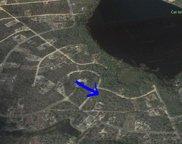 Lot 2 Gershwin Drive, Defuniak Springs image