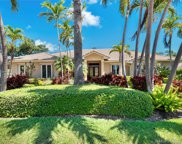 8357 Sw 182nd Ter, Palmetto Bay image