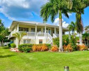 14214 River Beach Drive, Port Charlotte image
