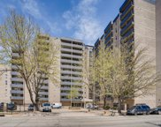 601 W 11th Avenue Unit 301, Denver image