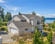 2371 Washington Ave, Mukilteo image