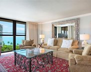 4401 Gulf Shore Blvd N Unit 1207, Naples image