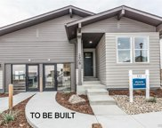 6630 4th Street Road, Greeley image