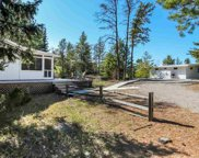 7566 W Harbor Highway, Glen Arbor image