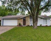 919 Pinecrest Drive, Richardson image