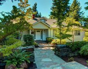 13007 6th Ave NW, Seattle image