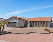 5216 E Waltann Lane, Scottsdale image