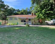 3911 W Bay Vista Avenue, Tampa image