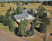 10337 North Delbert Road, Parker image