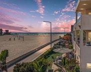 2663     Ocean Front Walk     2, Pacific Beach/Mission Beach image