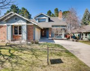 29 Pinyon Pine Road, Littleton image