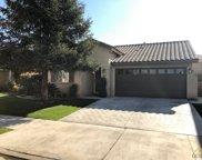 6627 Rimridge, Bakersfield image