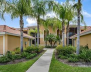 10312 Heritage Bay Blvd Unit 2822, Naples image