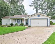 3613 Greens Battery Court, Tallahassee image